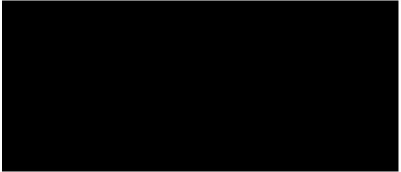 чертеж радиатора KIPPRIBOR РТР062
