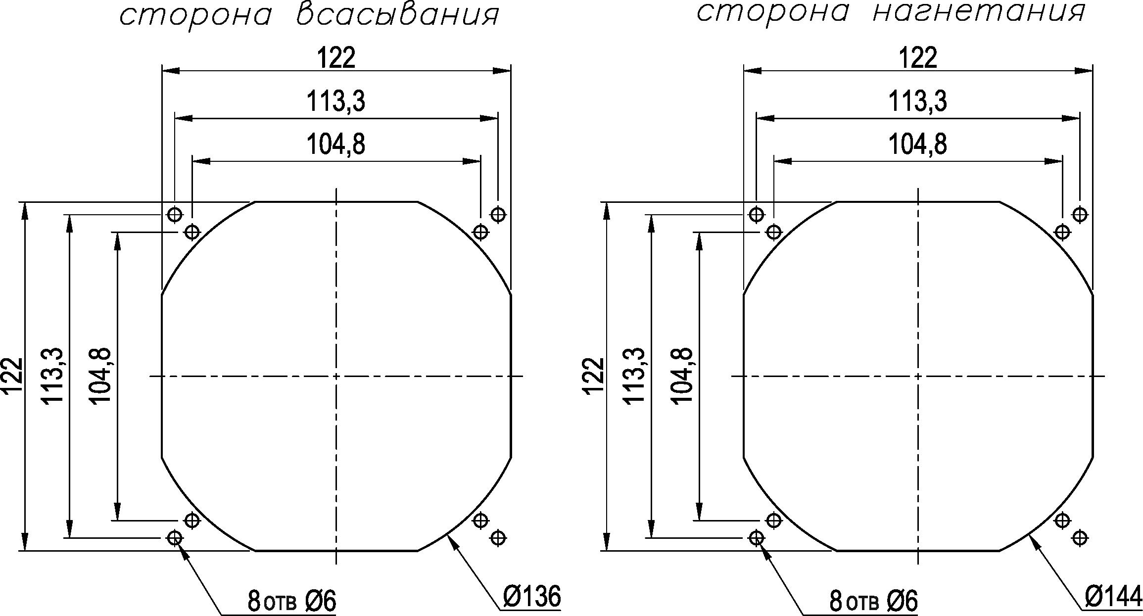 VENT-12738.220VAC.7PSHB