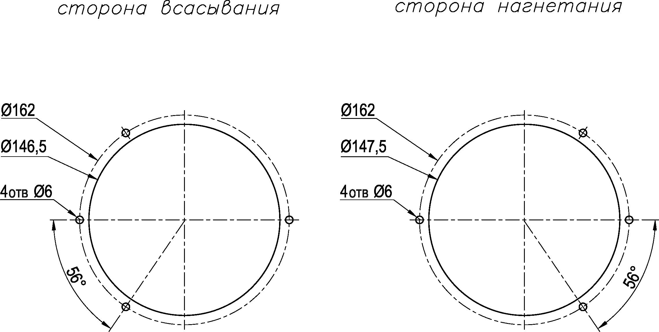VENT-17251.220VAC.5MOHB.H10