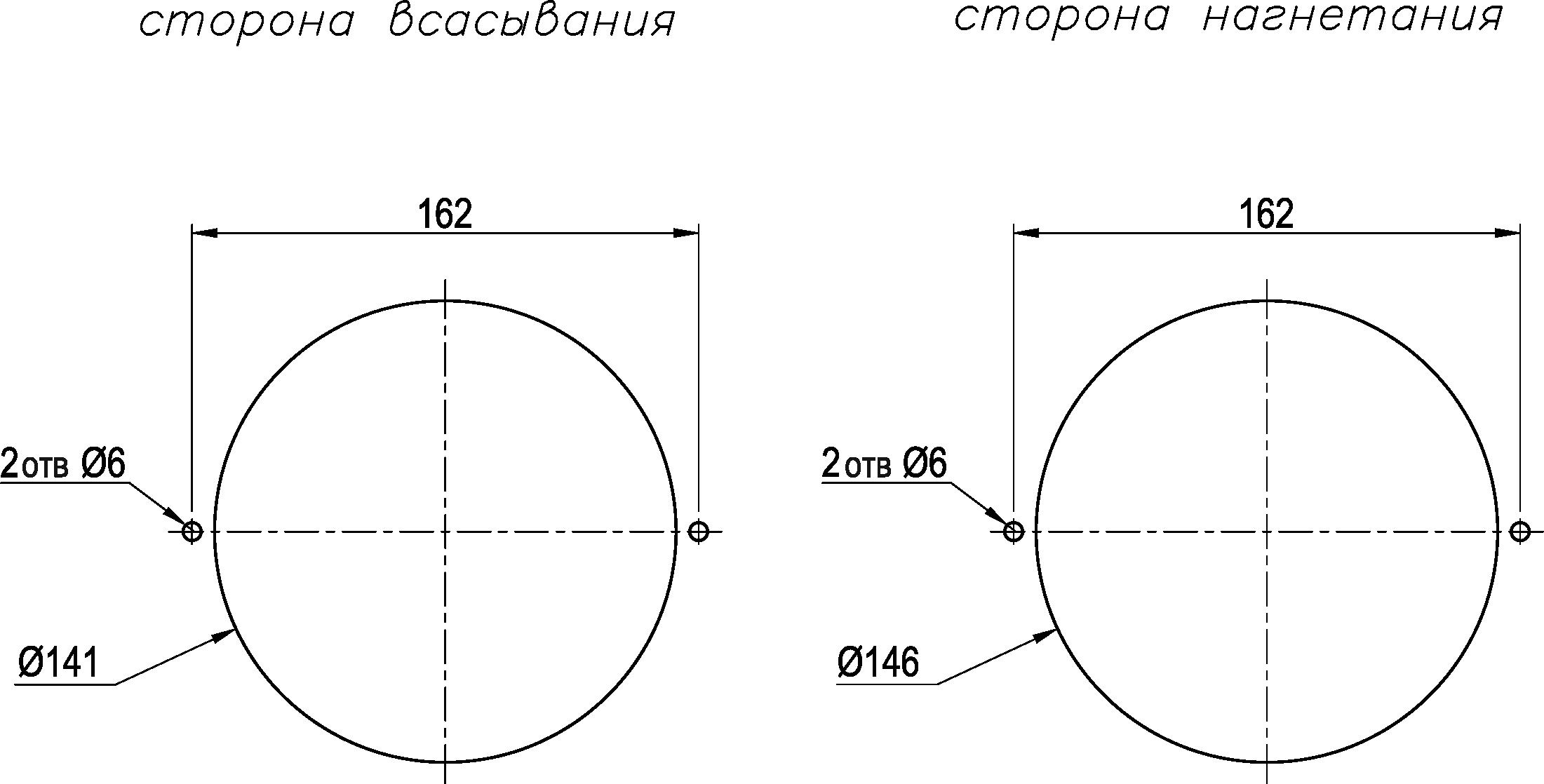 VENT-17255.220VAC.5MOHB