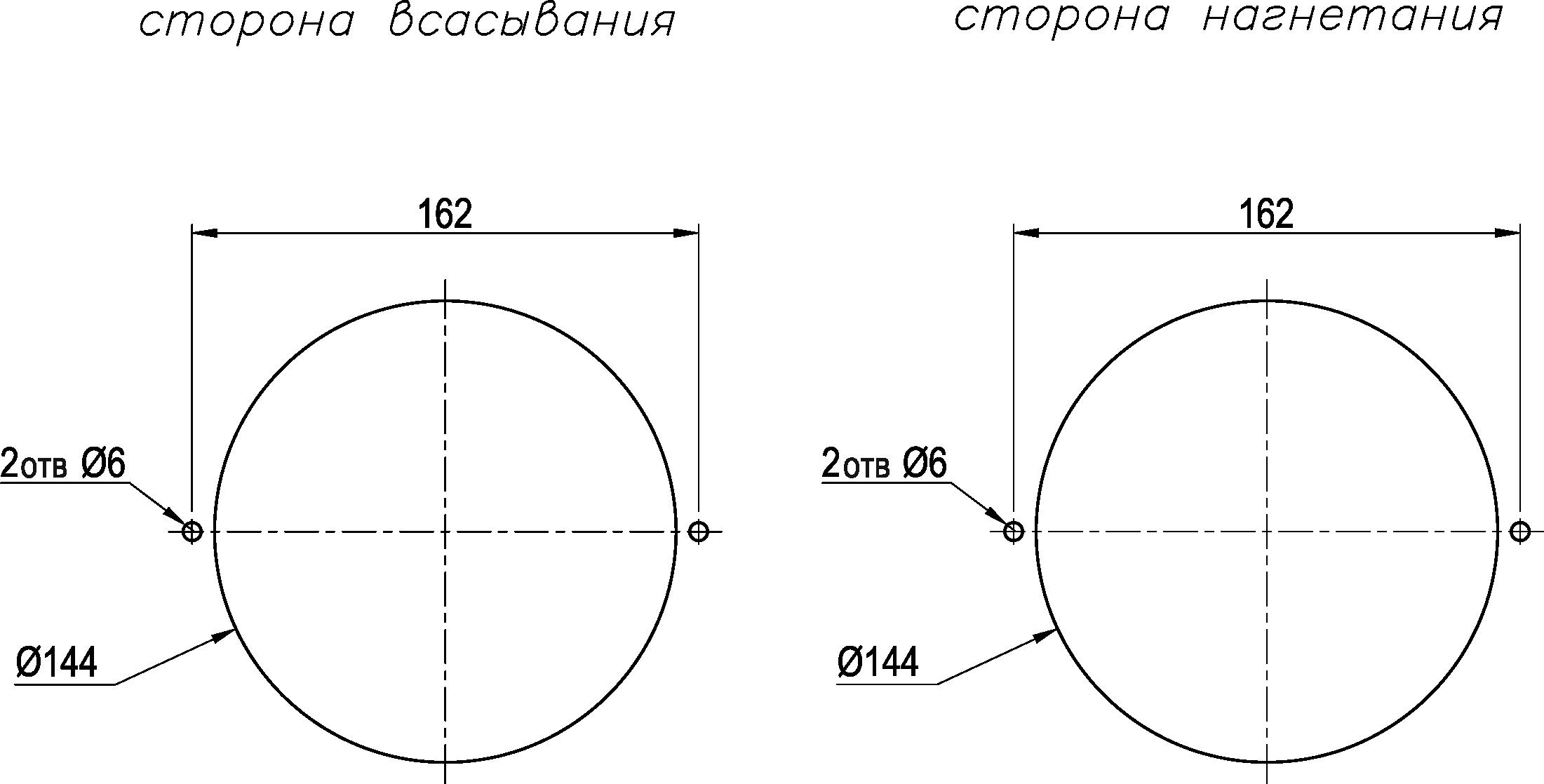 VENT-17255.220VAC.7MOHB