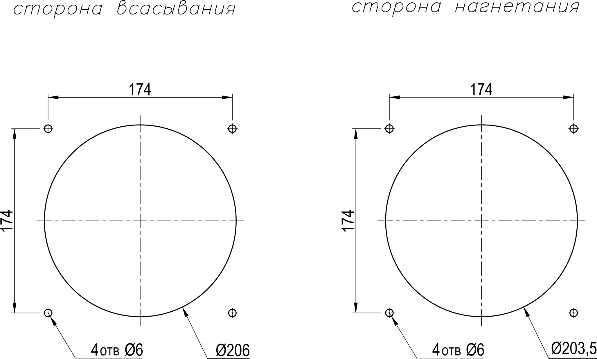 VENT-20872.24VDC.5MSHB