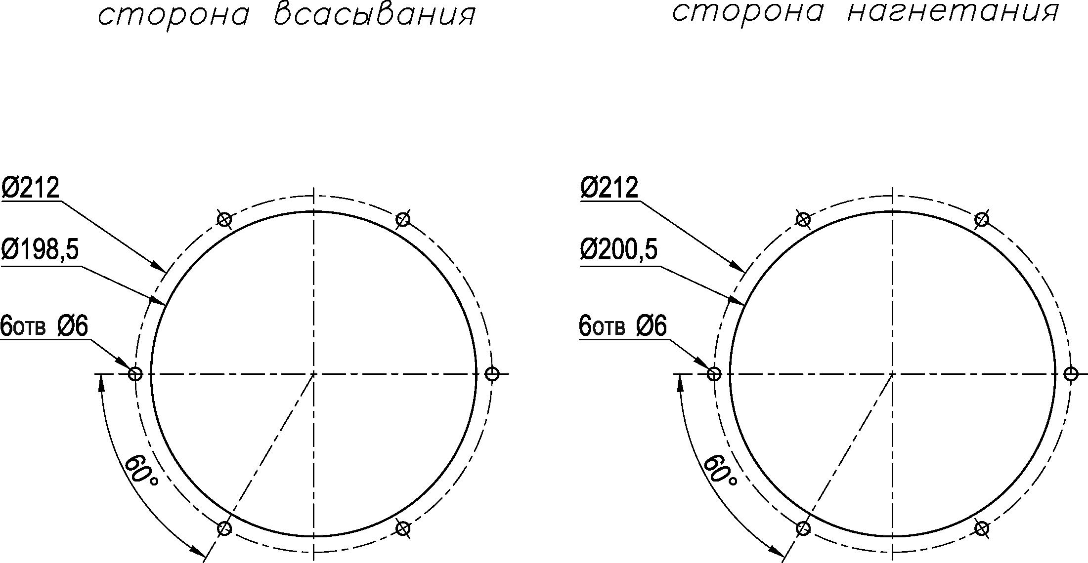 VENT-22260.24VDC.5MRHB