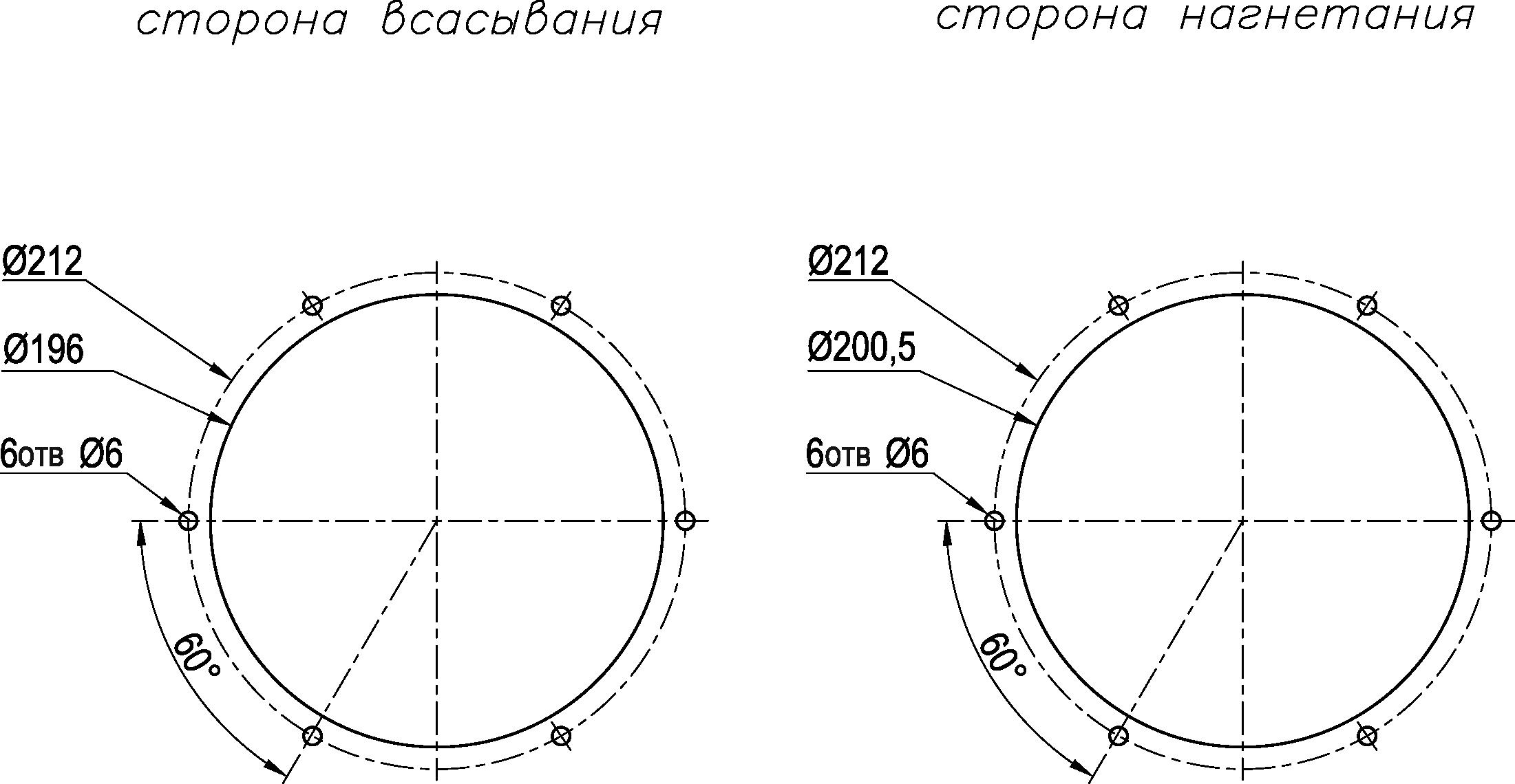 VENT-22280.24VDC.3MRHB