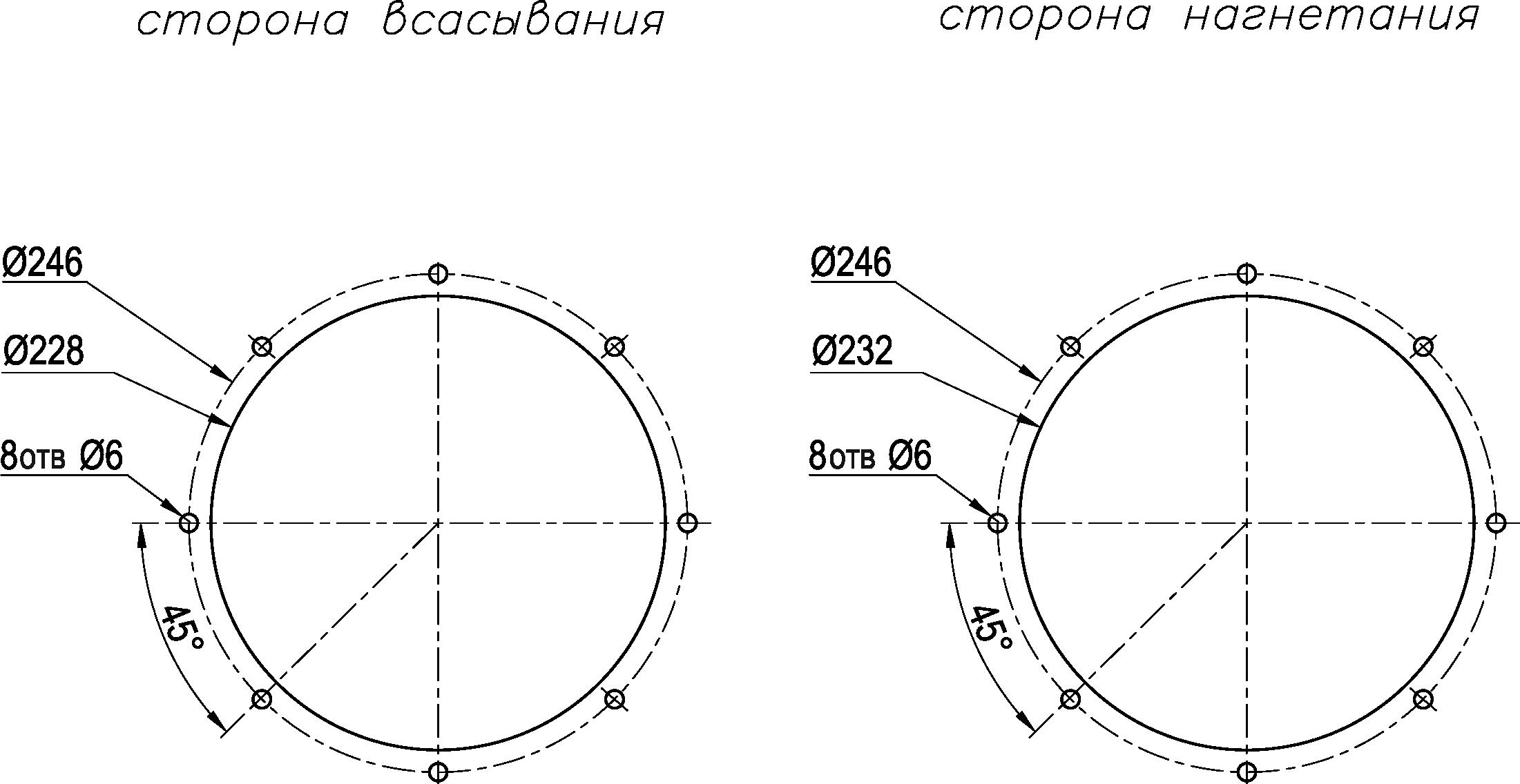 VENT-25490.24VDC.3MRHB