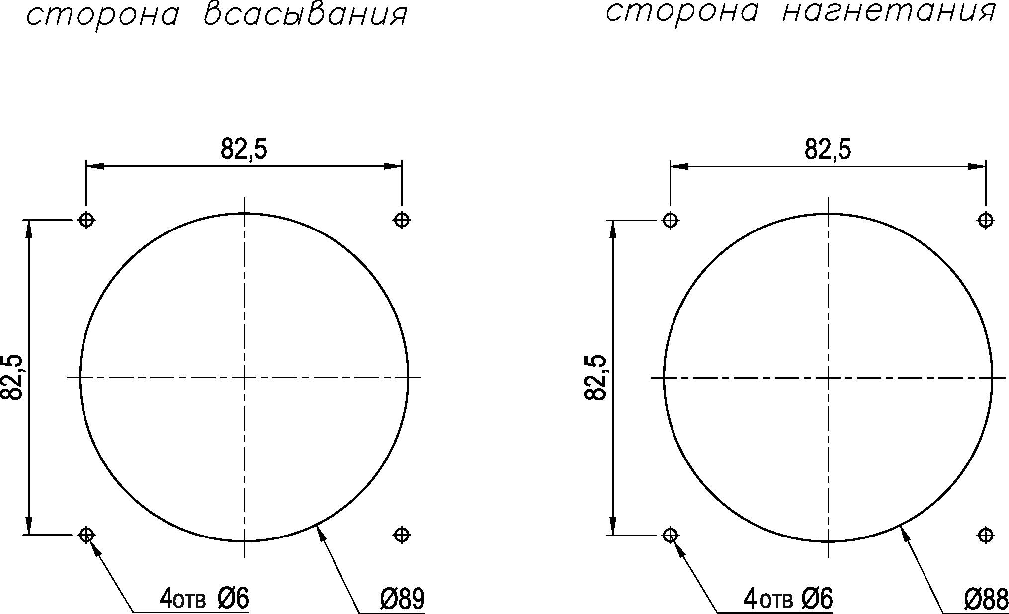VENT-9238.220VAC.5MSHB