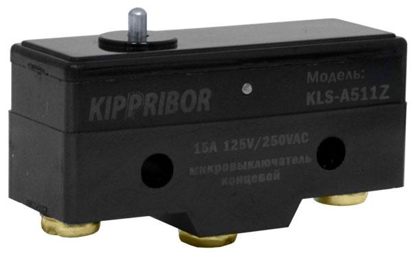 Концевой выключатель KLS-A511Z