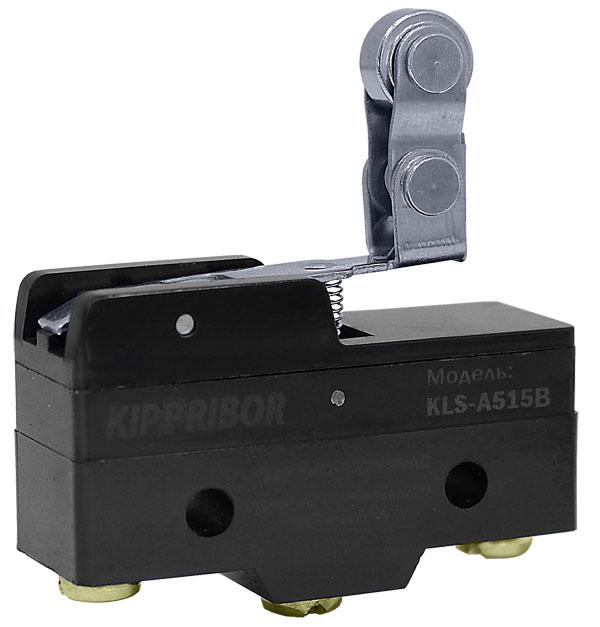 Концевой выключатель KLS-A515B