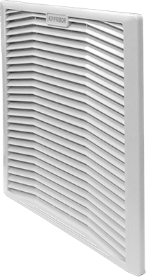 Впускная решетка KIPVENT-500.01.300