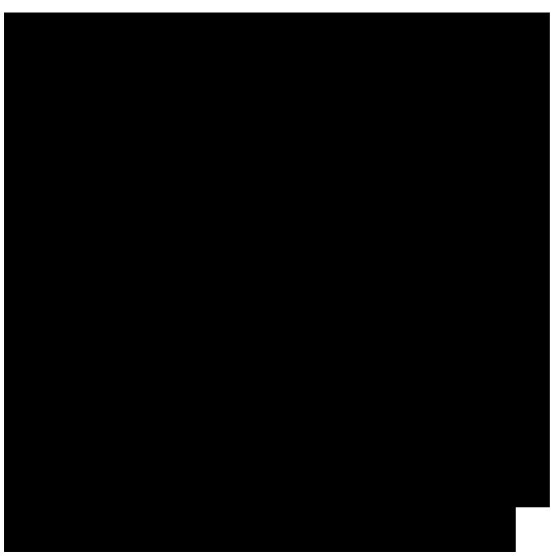 Концевой выключатель KLS-AW.CA12