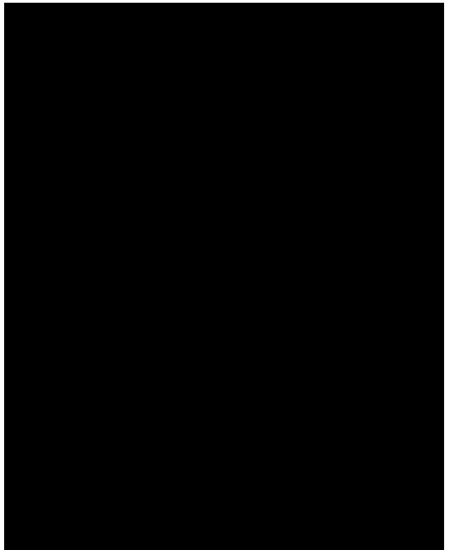 Концевой выключатель KLS-AW.CA2