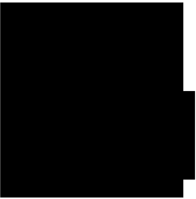 Концевой выключатель KLS-AW.CA3241