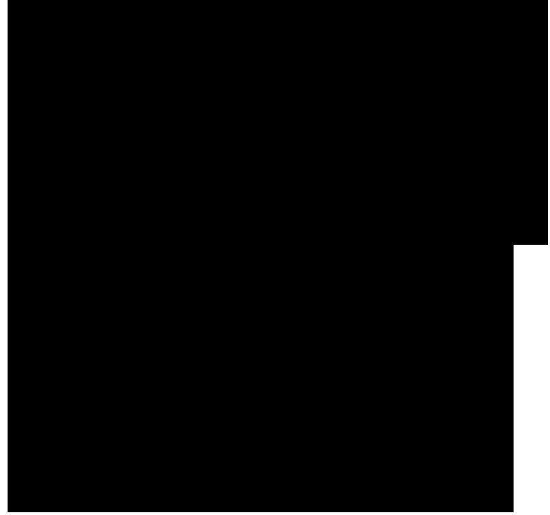 Концевой выключатель KLS-AW.CL
