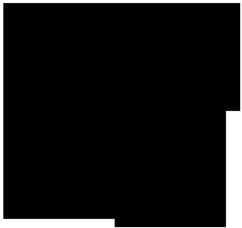 Концевой выключатель KLS-AW.D