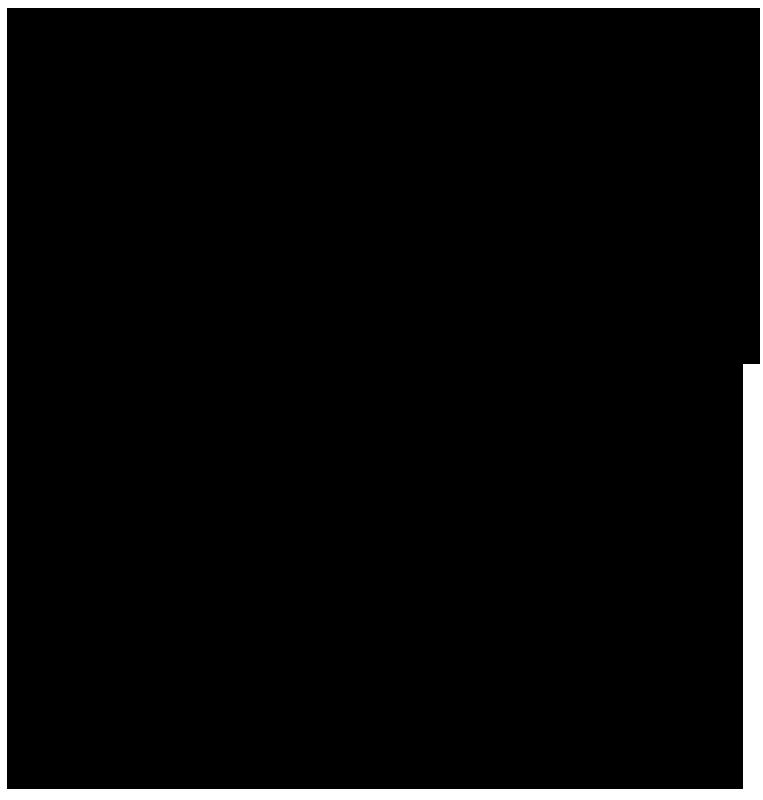 Концевой выключатель KLS-AW.D1