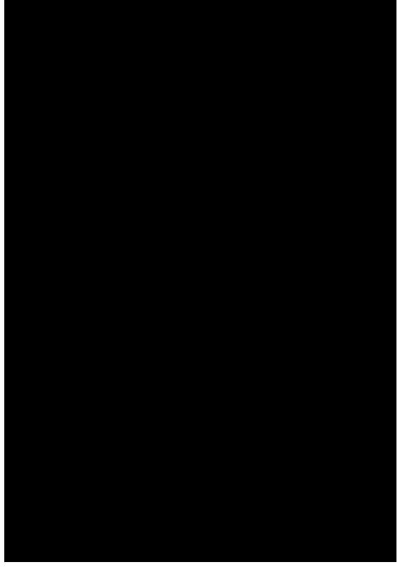 Концевой выключатель KLS-AW.NJ30