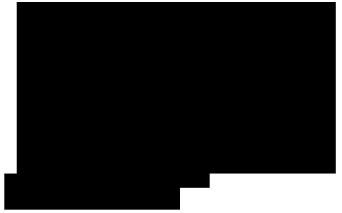 Габаритные размеры промежуточных реле KIPPRIBOR серии SR