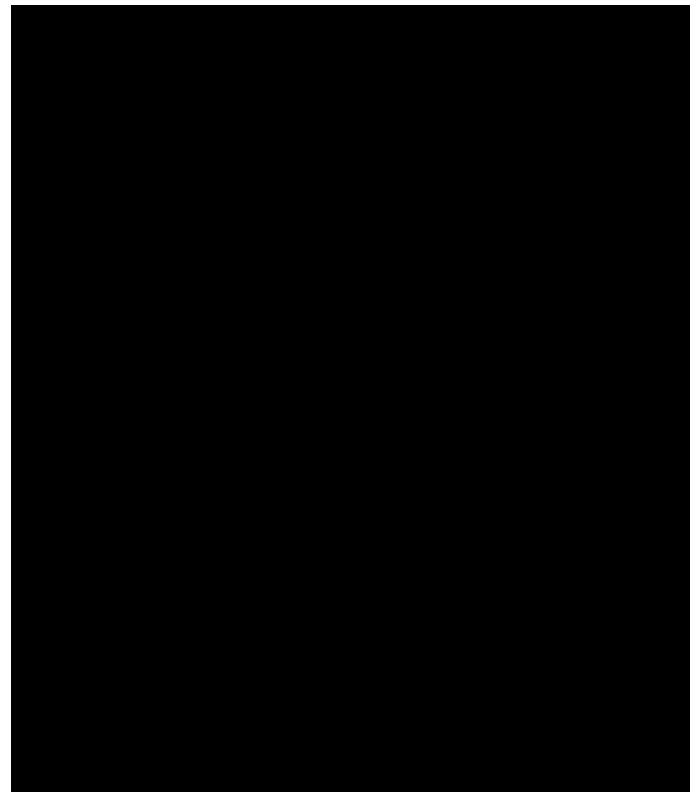 Концевой выключатель KLS-19.1110