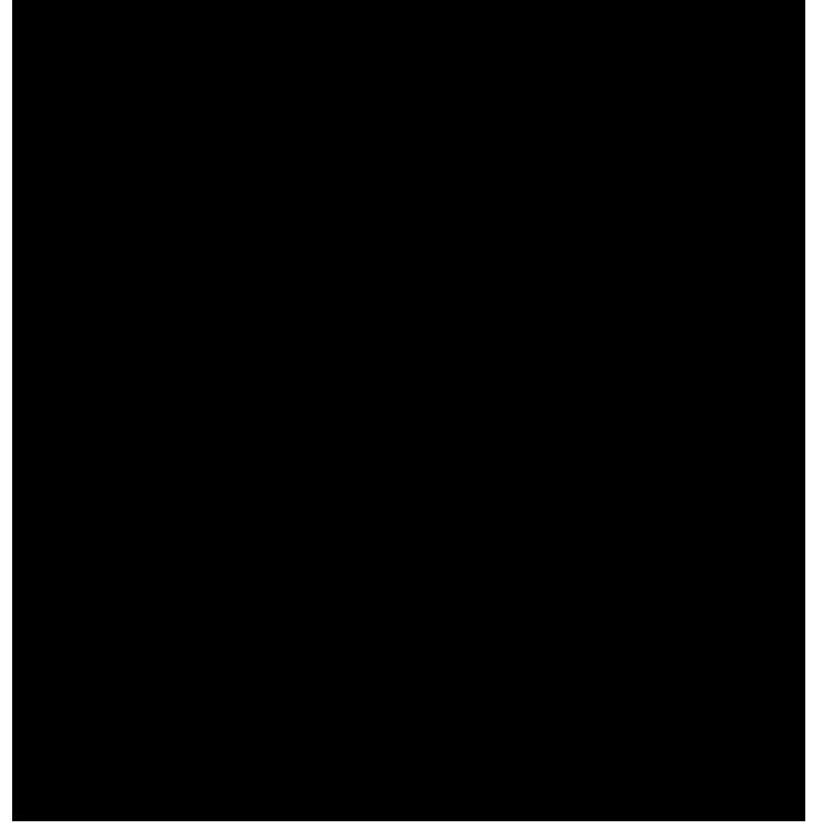 Концевой выключатель KLS-19.1210