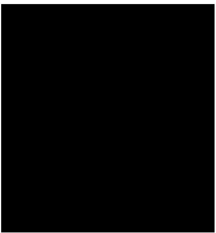 Концевой выключатель KLS-19.1310