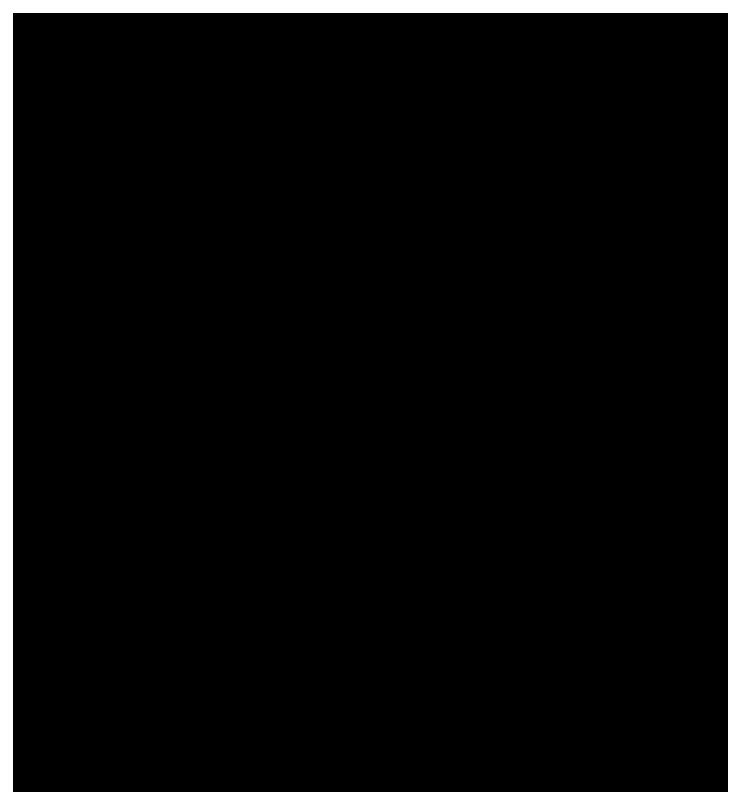 Концевой выключатель KLS-19.2220