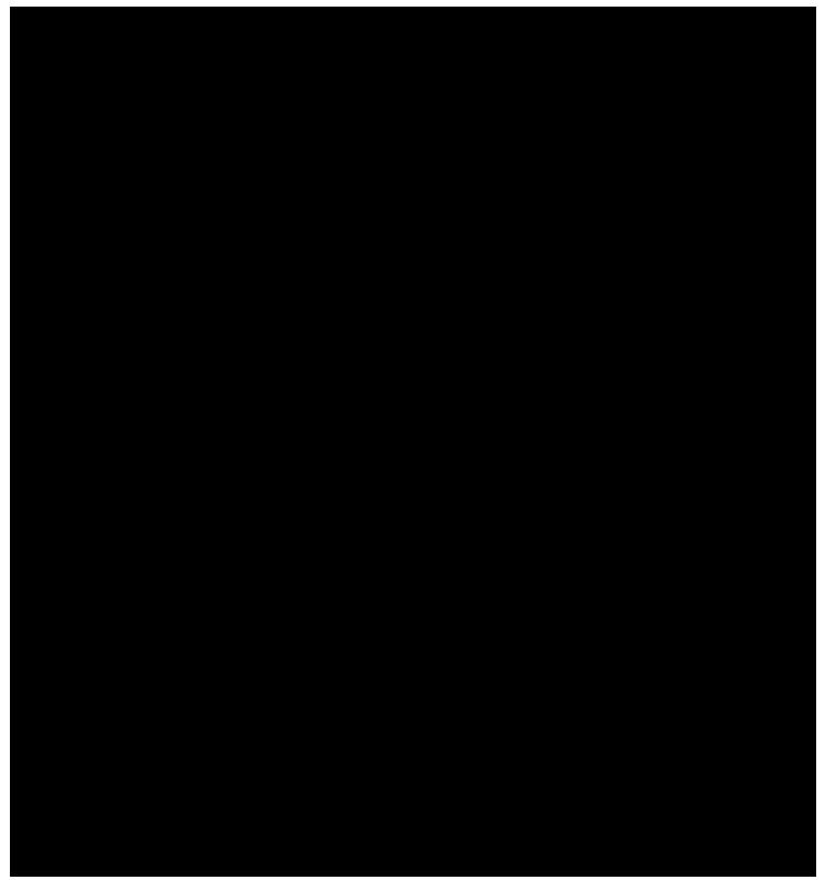 Концевой выключатель KLS-19.2320