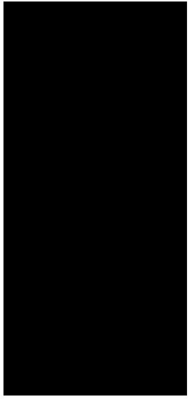 Концевой выключатель KLS-Z1.02LW