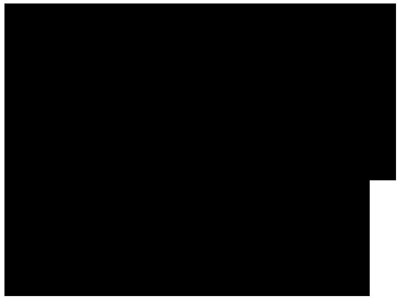 Концевой выключатель KLS-Z1.02ZN