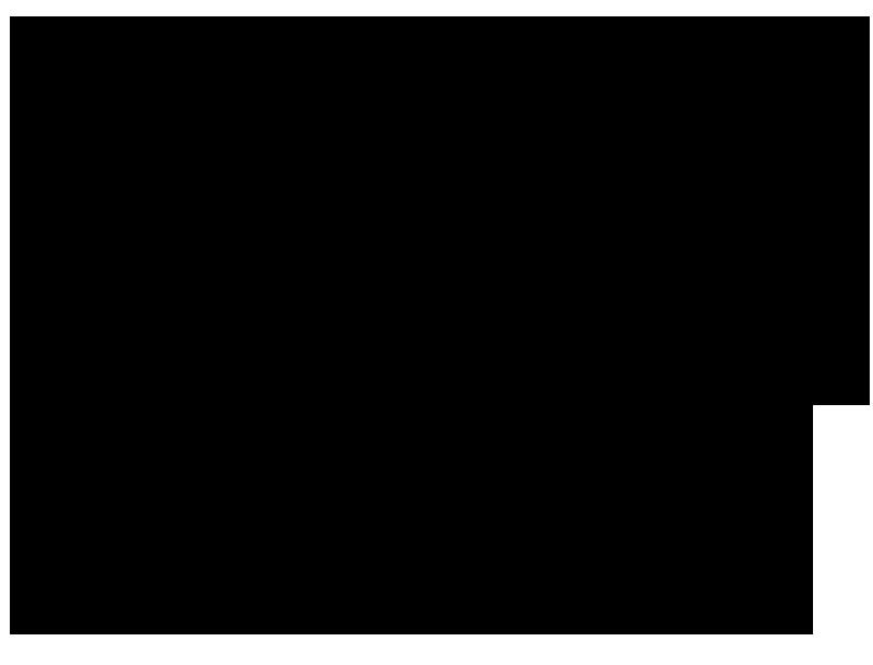 Концевой выключатель KLS-Z1.03ZN