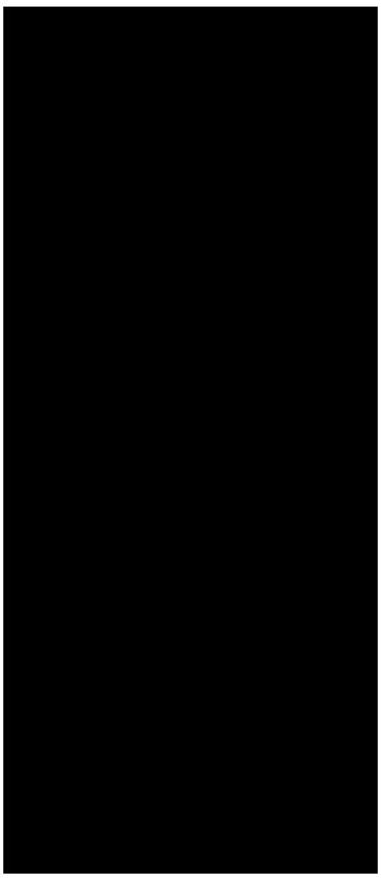 Концевой выключатель KLS-Z1.04LW
