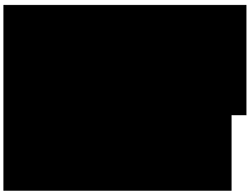 Концевой выключатель KLS-Z1.04ZN