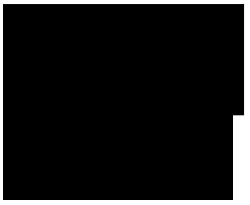 Концевой выключатель KLS-Z1.05ZN