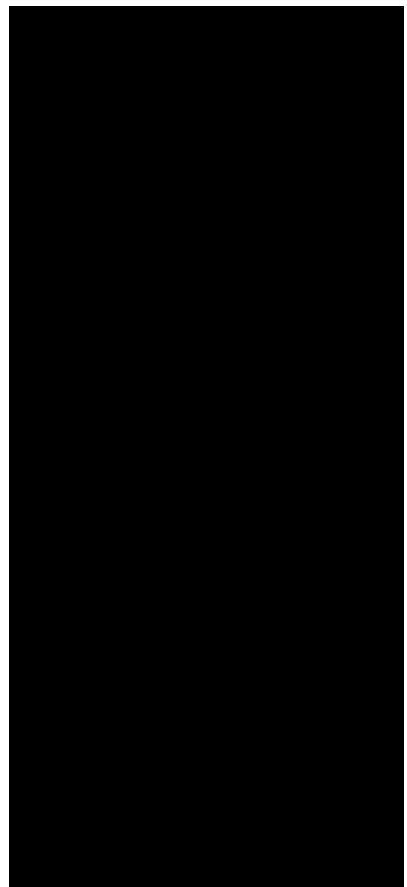 Концевой выключатель KLS-Z1.06LW