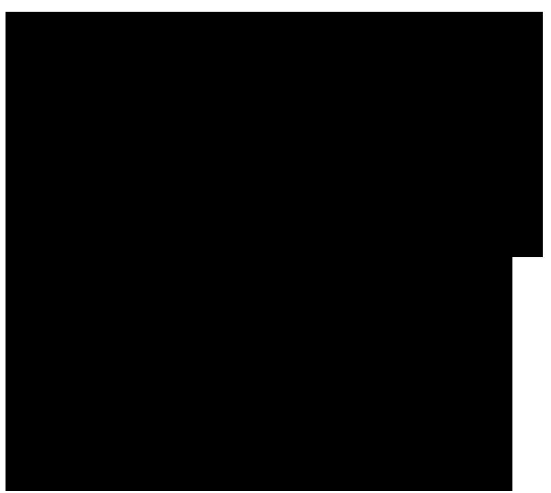 Концевой выключатель KLS-Z1.06ZN