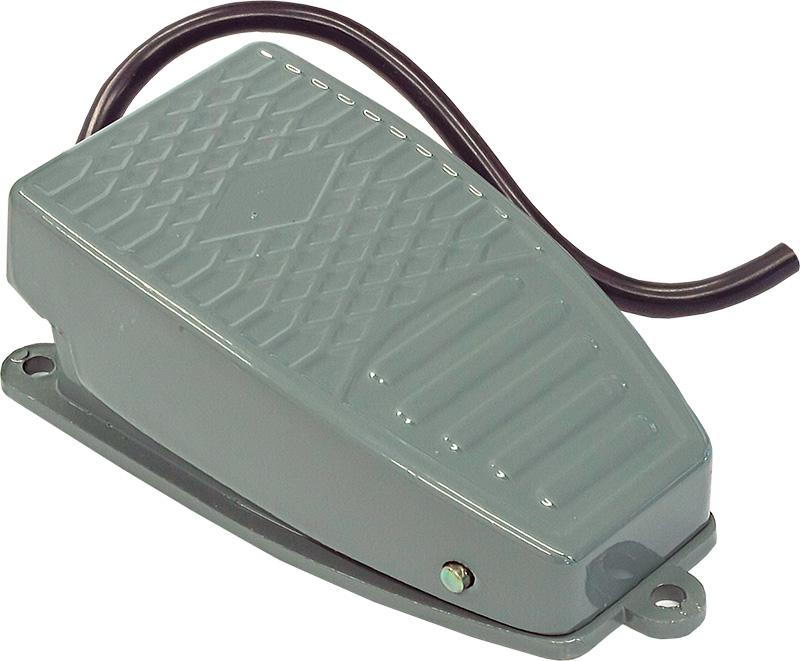 Концевой выключатель KLS-EKW.DG1