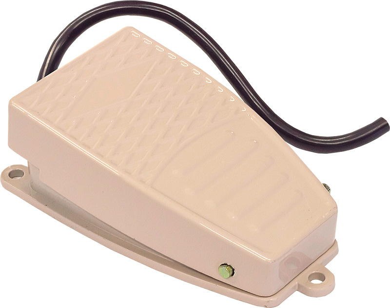 Концевой выключатель KLS-EKW.LG1