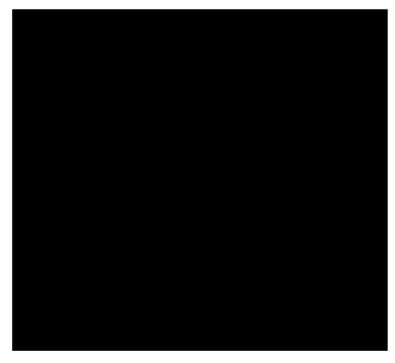 Концевой выключатель KLS-FS.3021, KLS-FS.3022