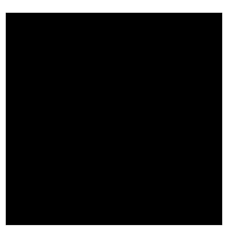 Концевой выключатель KLS-FS.4021, KLS-FS.4022