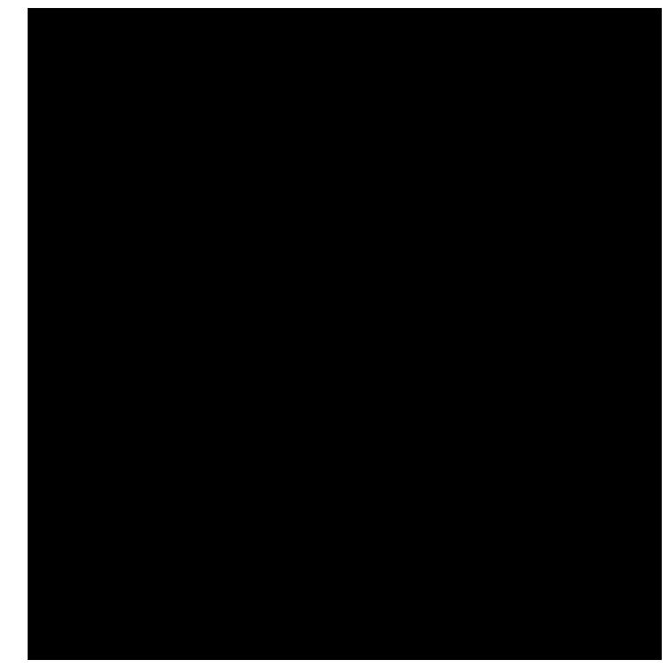 Концевой выключатель KLS-EKW.LG1 и KLS-EKW.DG1