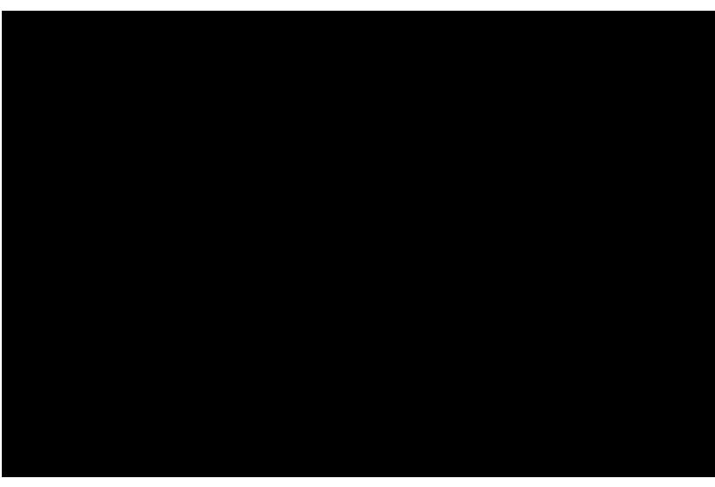 Концевой выключатель KLS-NL.5B