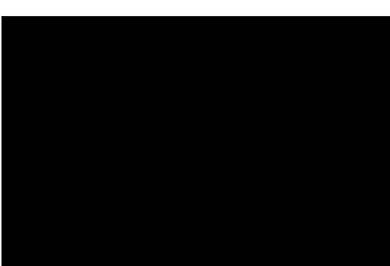 Концевой выключатель KLS-NL.5W