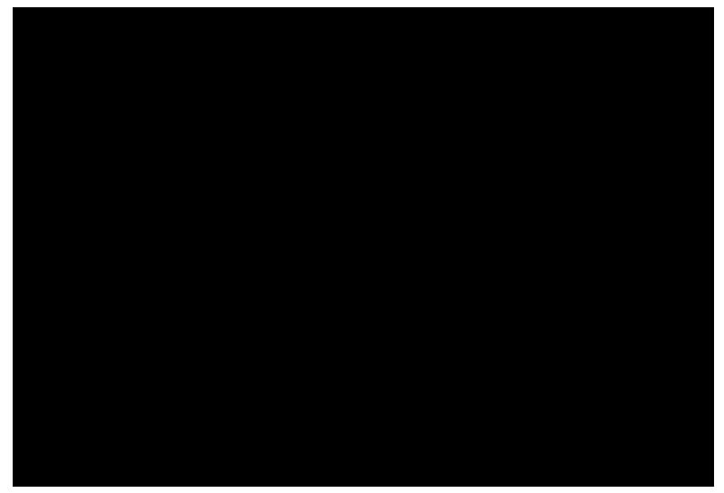 Концевой выключатель KLS-NL.5Z