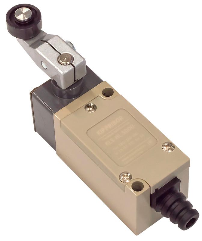Концевой выключатель KLS-HL.5000