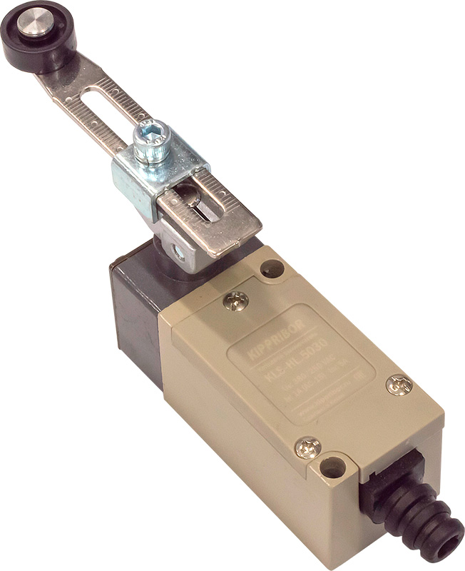 Концевой выключатель KLS-HL.5030