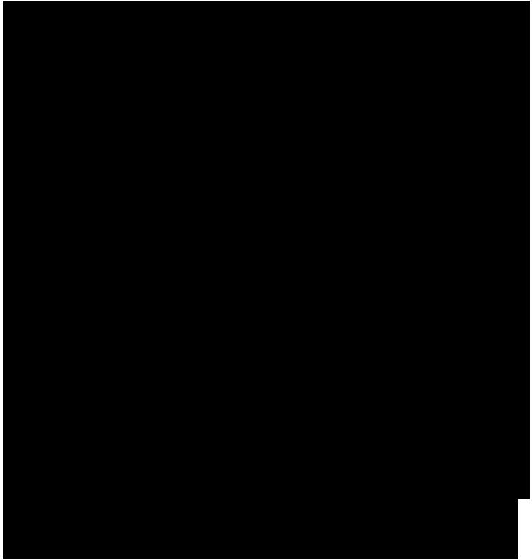 Концевой выключатель KLS-HL.5050
