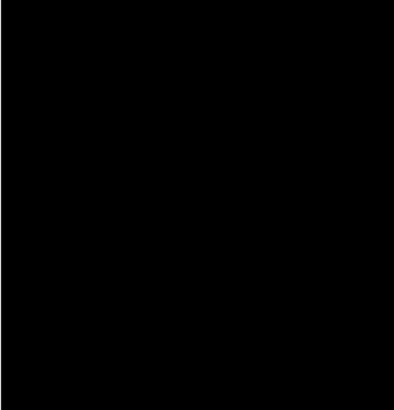 Концевой выключатель KLS-HL.5100
