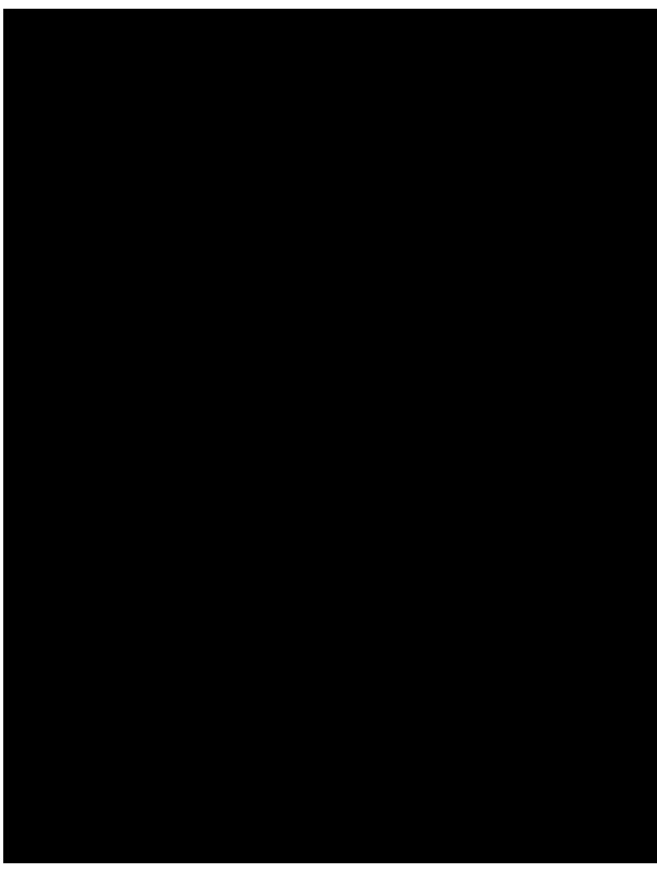 Концевой выключатель KLS-HL.5330