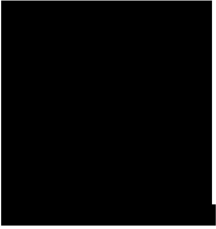Концевой выключатель KLS-K1.1110