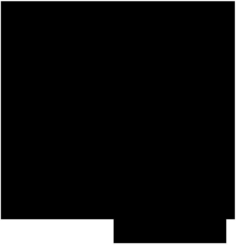Концевой выключатель KLS-K1.2110