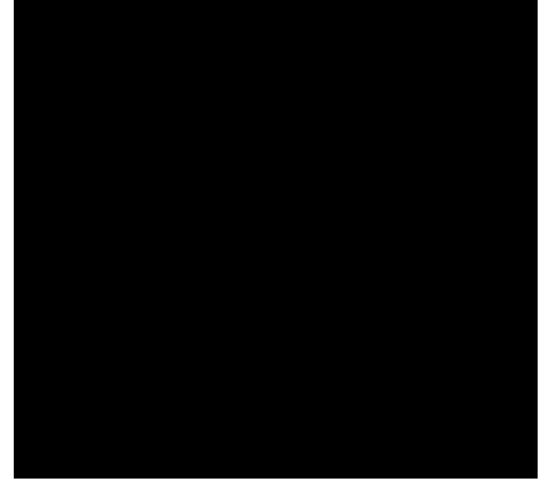 Концевой выключатель KLS-K1.3110